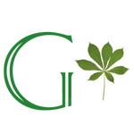 Logo_Speisen